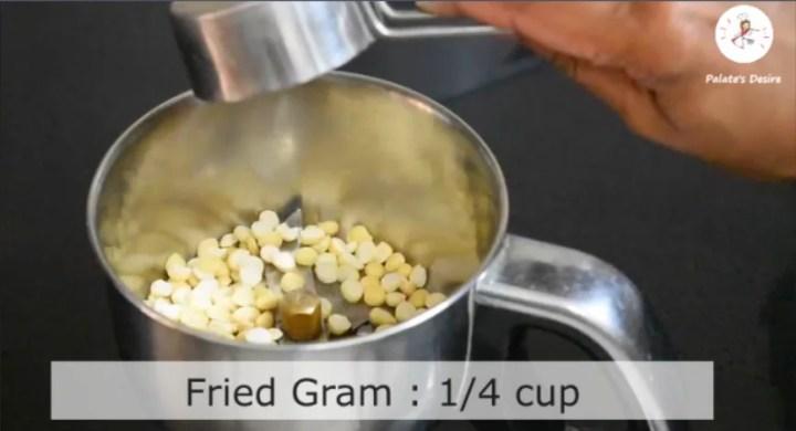 Bombay Sagu | Potato Sagu Recipe