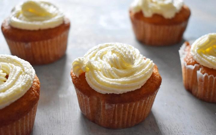 Eggless_Cup_cake