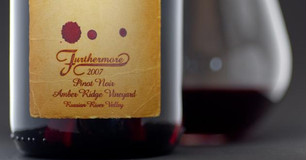 Furthermore - wineries.findthebest.com