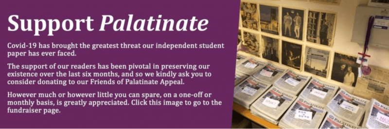 This image has an empty alt attribute; its file name is Palatinate-donate-2-1024x341.png