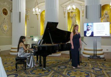 Durham University to install 58 pianos across campus