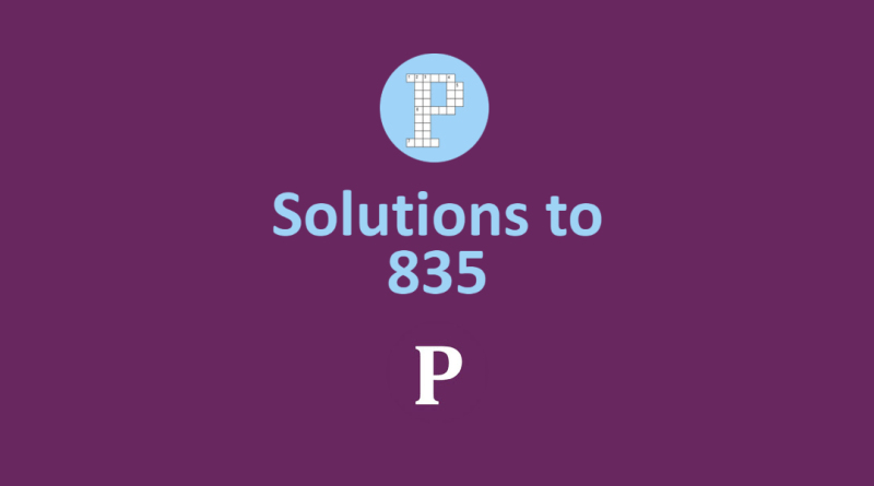 Solutions Featured Image