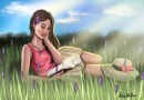 Read your way into summer