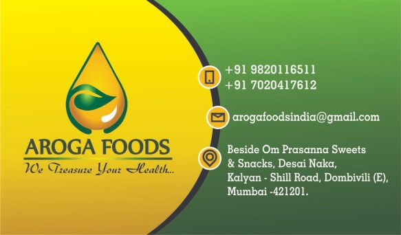 aroga-foods-1