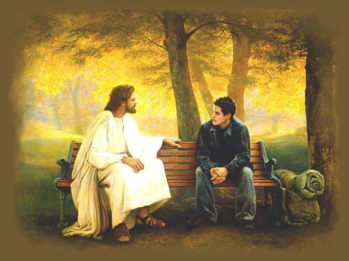 Terço Pedindo Milagres