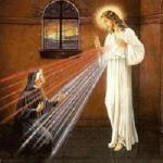 Terço Dizendo SIM para Jesus
