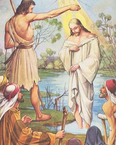 Terço da Plenitude de Jesus