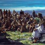 Terço para Permanecer Ouvindo Jesus