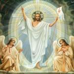 Terço Pedindo a Companhia de Jesus