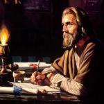 Terço para Ouvir as Respostas de Jesus