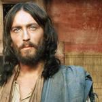 Terço entendend porque tdo é em Cristo,por Cristo e p Cristo