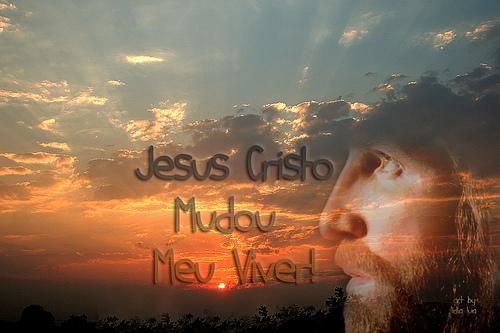Terço de Invocação do Nome de Jesus