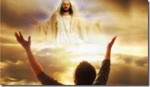 Terço para saber viver, pois Jesus nos sonda