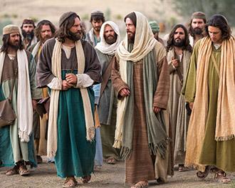 Terço pedindo a Jesus que nos cubra de Bençãos