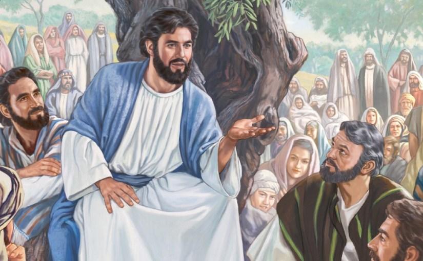 Terço pedido para Jesus apaziguar as nossas discussoões