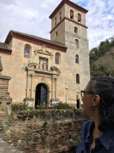 Igreja de São Pedro e São Paulo Apóstolos