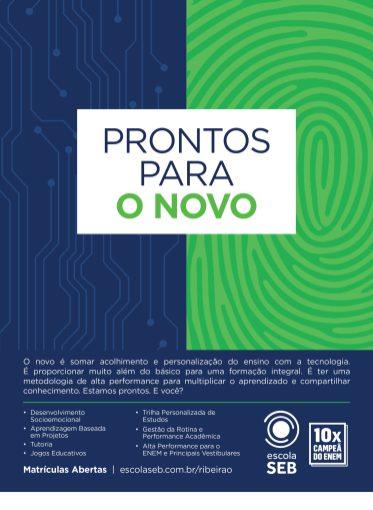 Revide Edição 1034.pdf