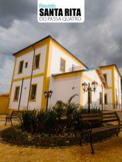 Revide Santa Rita 36