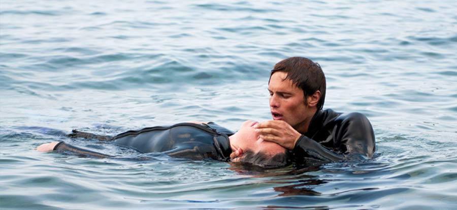 PADI Rescue Diver Course - El Nido