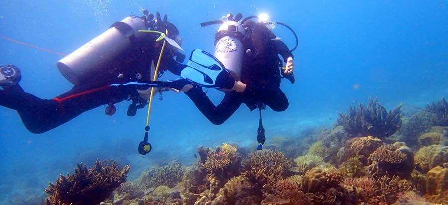 diving-children-philippines-scuba-diving-course-kids
