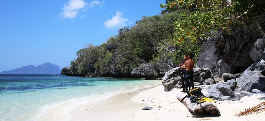 referral-scuba-diving-course