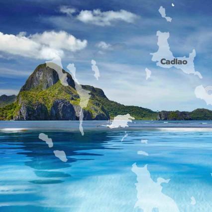 scuba-diving-in-el-nido-philippines