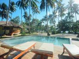 beach-resort-sea-poolfind-accommodation-el-nido