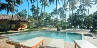 beach-resort-sea-poolfind-accommodation-el-nido