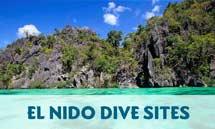 elnido-dive-site