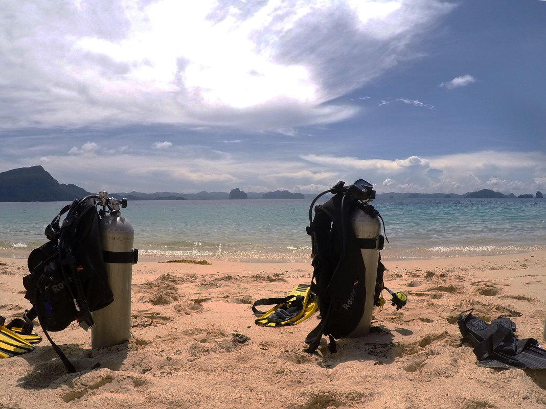 diving-in-the-philippines