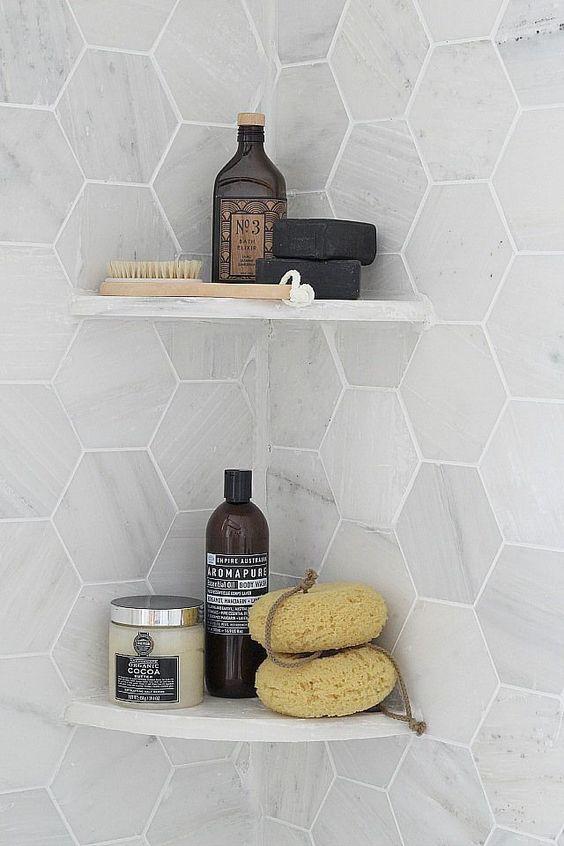 come arredare un bagno moderno Palazzani rubinetterie #3