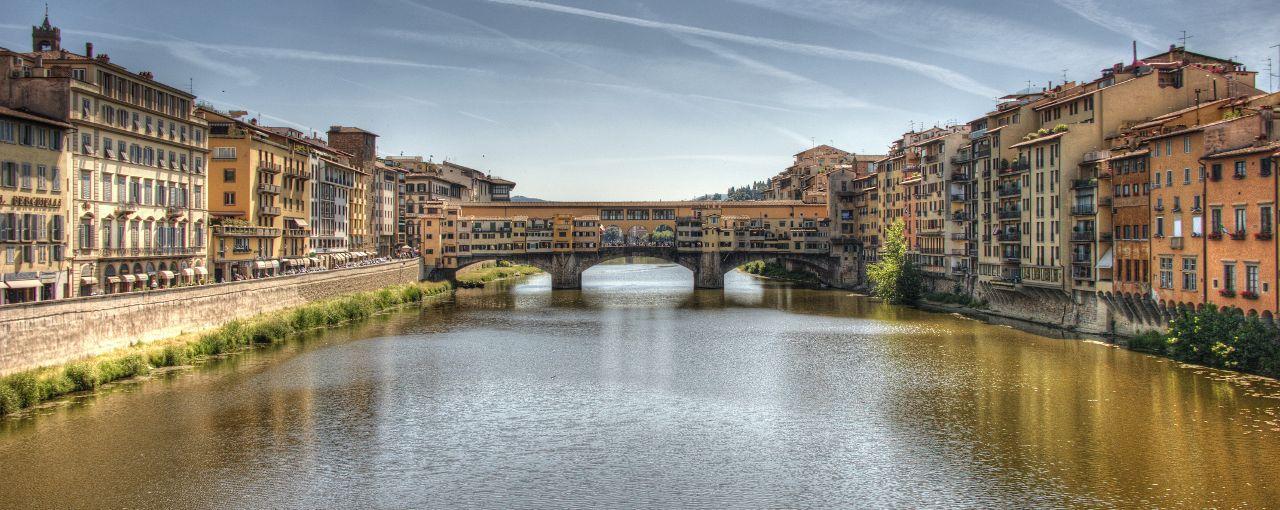 Imposta Soggiorno Firenze