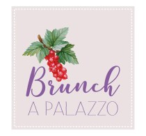logo-brunch-web