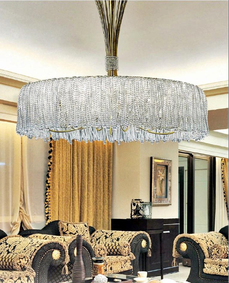 Palazzo Romano Italian Furniture Dubai