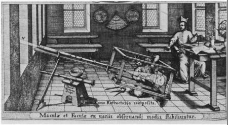 17° secolo