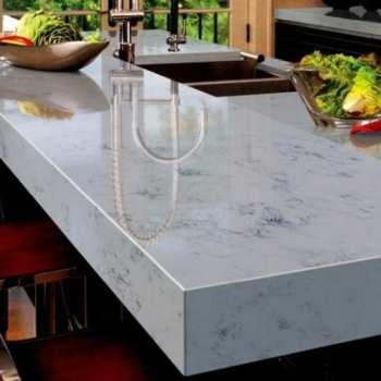 kitchen worktops repair palazzo stone