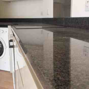 granite worktops in Kent