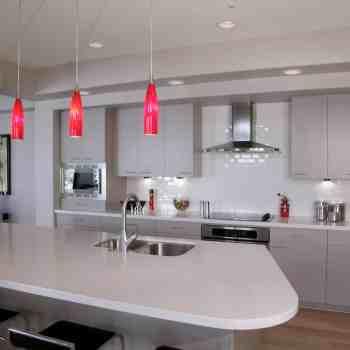 kitchen quartz worktops Kent