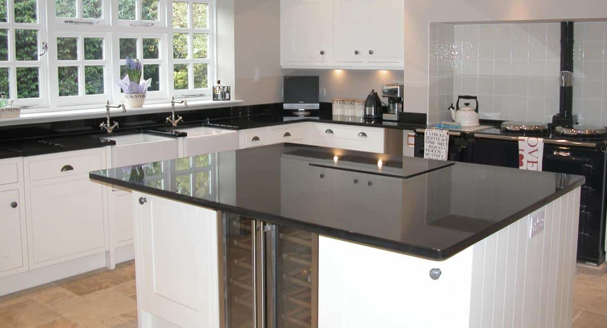 kitchen quartz worktops kent and maidstone