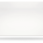 , Iconic White Silestone quartz colors