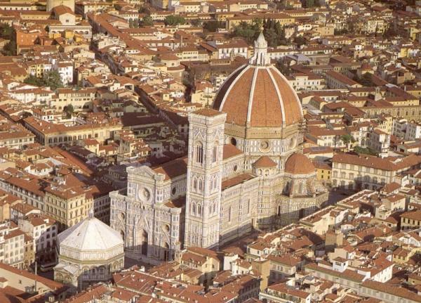 Palazzo Virginio Firenze  residence appartamenti