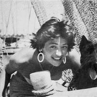 Marta Marzotto, musa di Guttuso