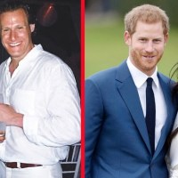 Meghan Markle, con Harry ricicla un'idea dell'ex marito