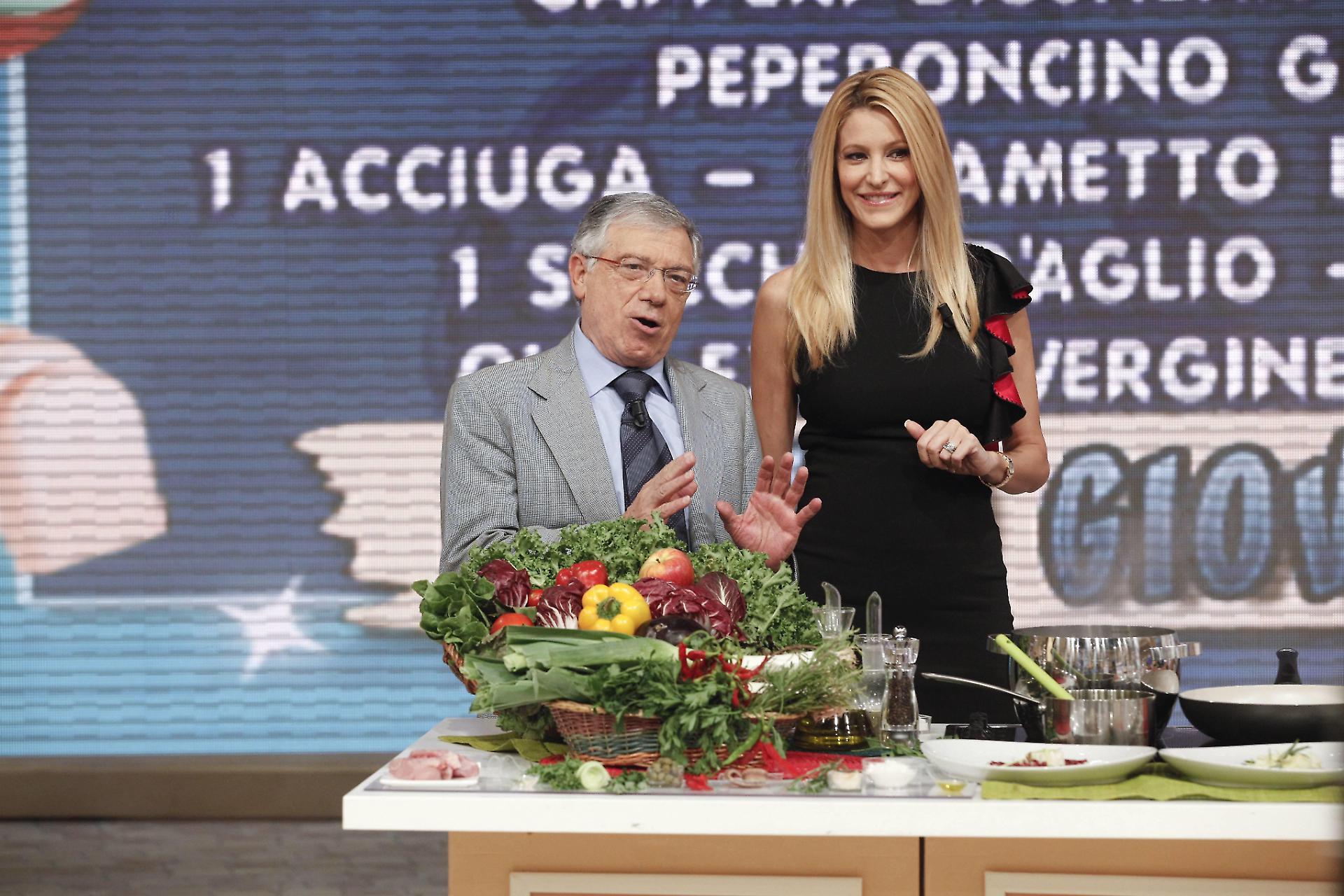 Pietro Migliaccio, il grande medico nutrizionista è morto per la rottura dell'aorta