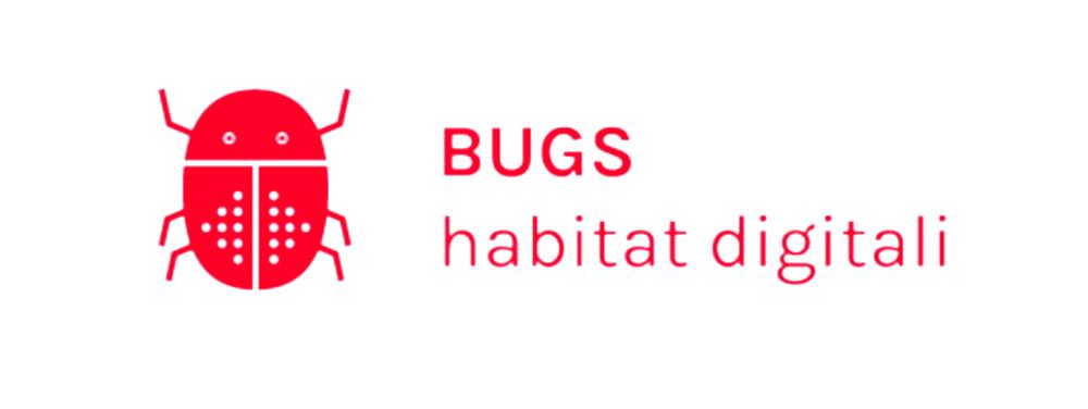 BUGS – habitat digitali. Un nuovo bando per riallacciare il filo spezzato tra ragazzi e Teatro