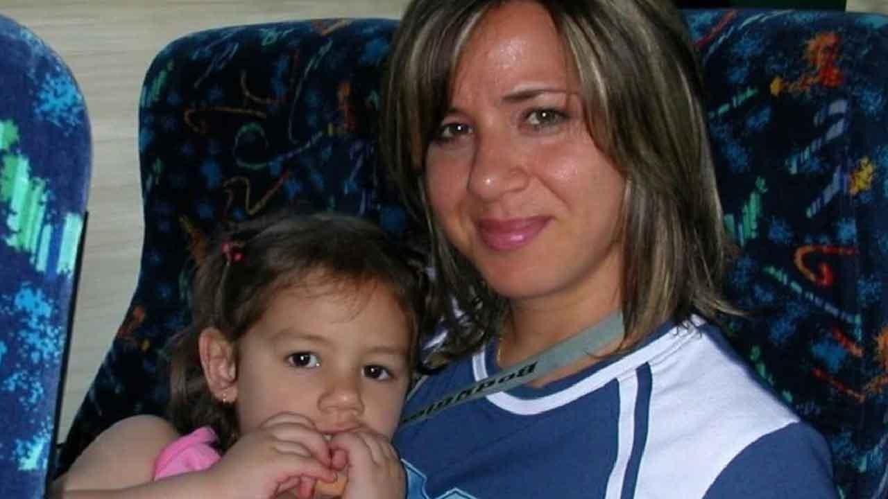 Denise Pitone: Carabinieri e Vigili del Fuoco cercano il corpo della bambina in una cisterna