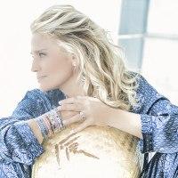 Heather Parisi, un'icona dello spettacolo