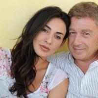 Antonio Catania e Rosaria Russo, amore e talento