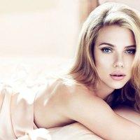 I 30 di Scarlett Johansson