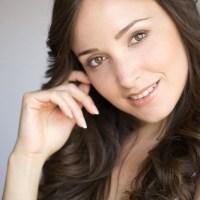 """Sabrina Crocco ospite del programma """"Il TRIBUNALE DELLE ROMANE"""" in onda su RETE ORO"""